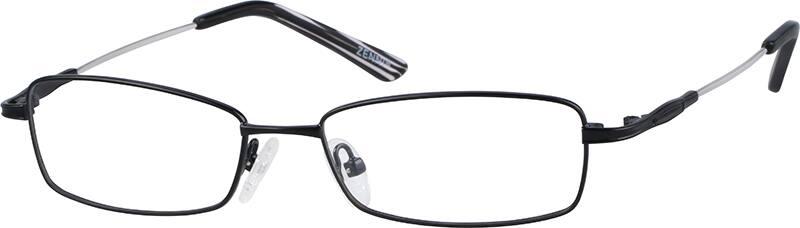 210321-bendable-memory-titanium-full-rim-frame