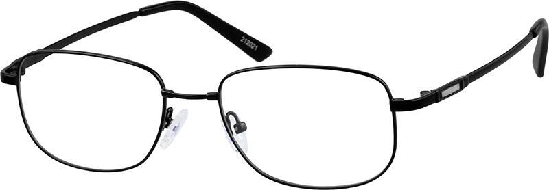 212021-bendable-memory-titanium-full-rim-frame