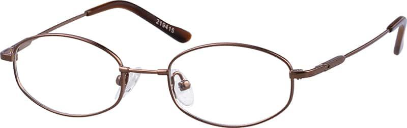 219415-bendable-memory-titanium-full-rim-frame
