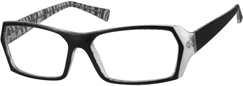 Men Full Rim Acetat