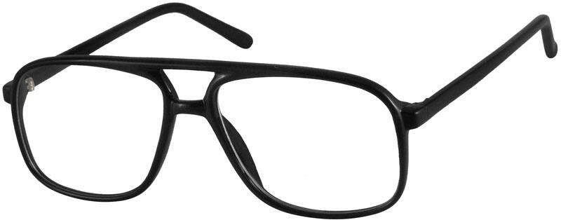 MenFull RimAcetate/PlasticEyeglasses #220915