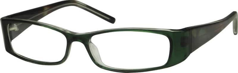 226724-contemporary-plastic-full-rim-frame