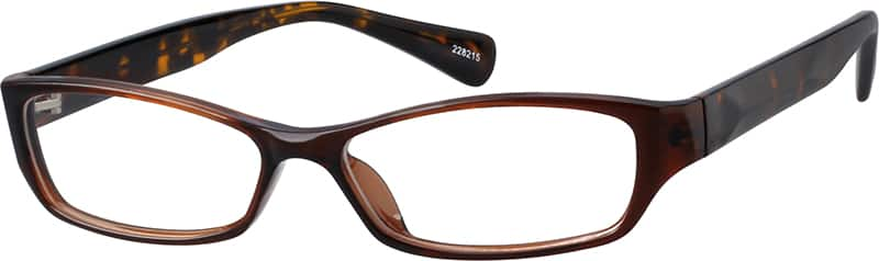 228215-stylish-plastic-full-rim-frame