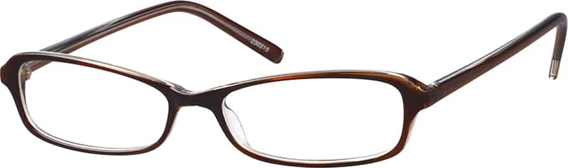 230215-stylish-plastic-full-rim-frame