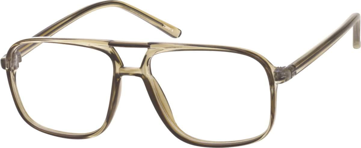 232912-plastic-fashion-full-rim-frame