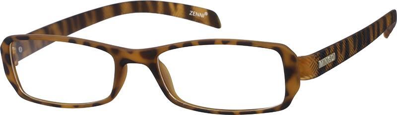 stylish eyeglass frames o93q  Unisex Full Rim Acetate/Plastic Eyeglasses #233325