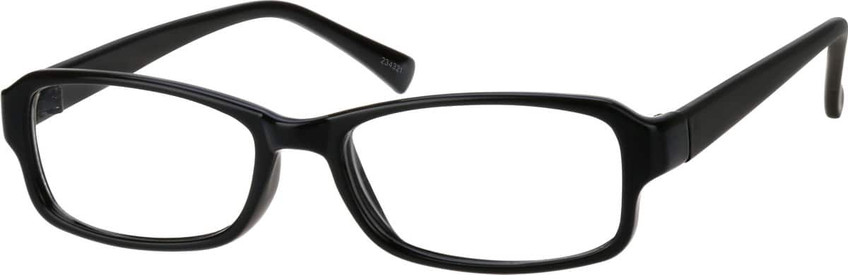Nerd Glasses Zenni Optical : Geek Glasses - Geek Chic Glasses Frames for Men & Women ...