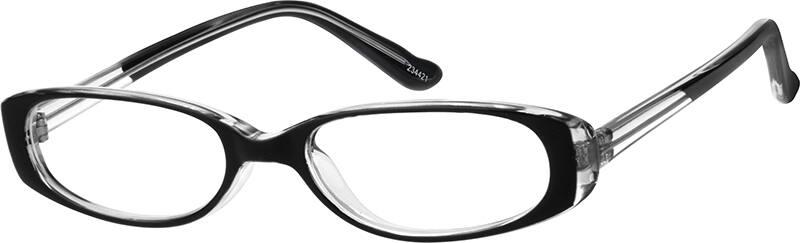 234421-plastic-full-rim-frame