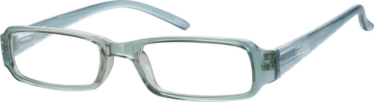236516-plastic-full-rim-frame-with-spring-hinges