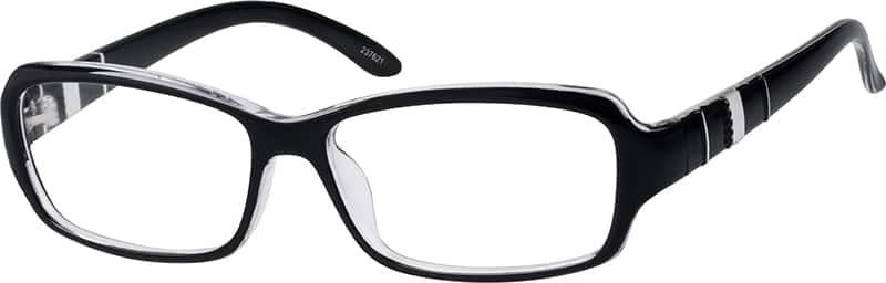237621-plastic-full-rim-frame