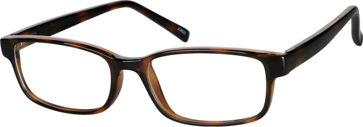 238625-plastic-full-rim-frame-with-spring-hinges