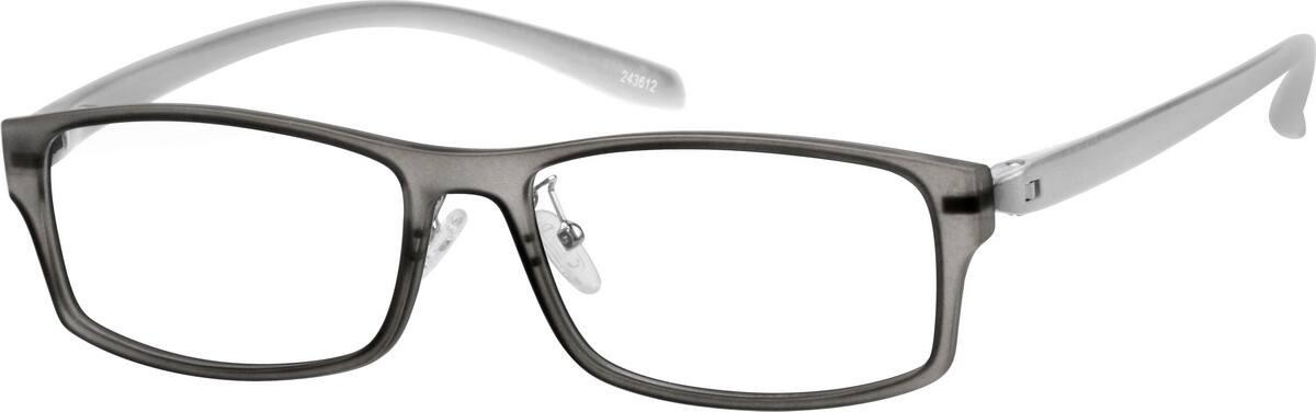 243612-plastic-full-rim-frame