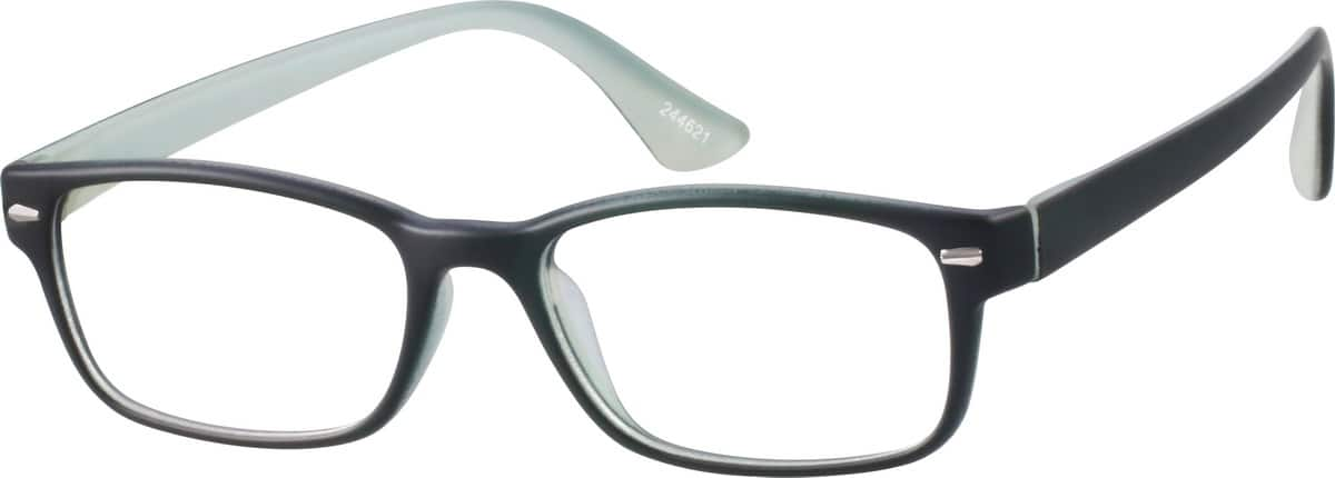stylish-plastic-full-rim-eyeglass-frames-244621