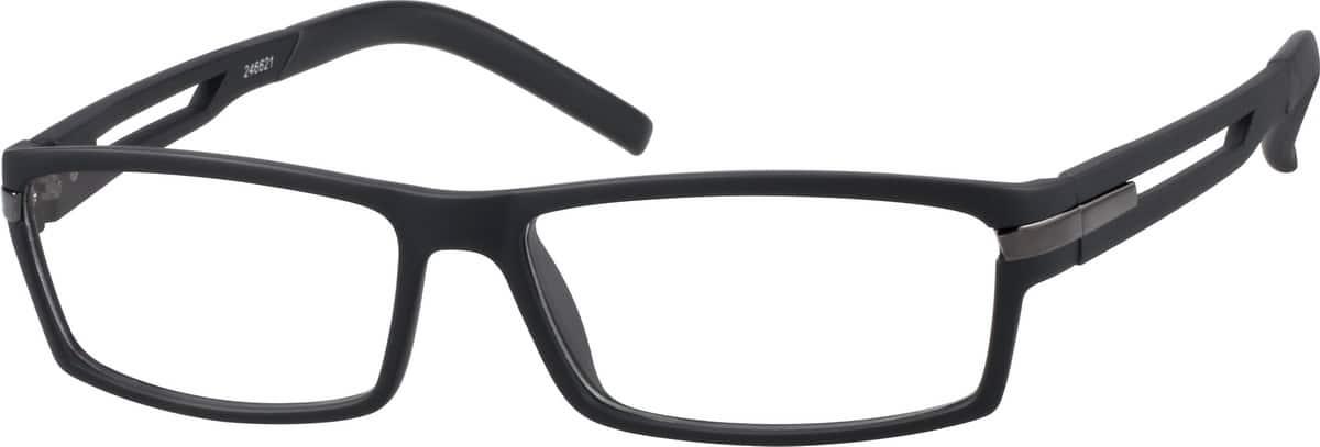 246621-plastic-full-rim-frame