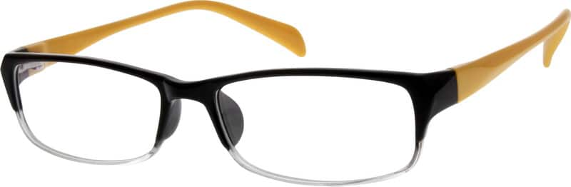 248921-flexible-plastic-full-rim-frame
