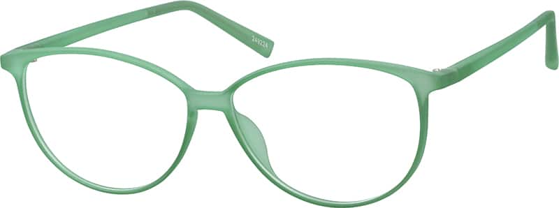 249224-flexible-plastic-full-rim-frame