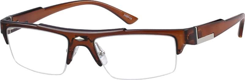 250715-half-rim-plastic-fashion-frame