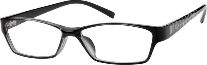 255712-stylish-plastic-full-rim-frame