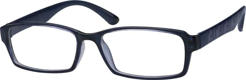 WomenFull RimAcetate/PlasticEyeglasses #255917