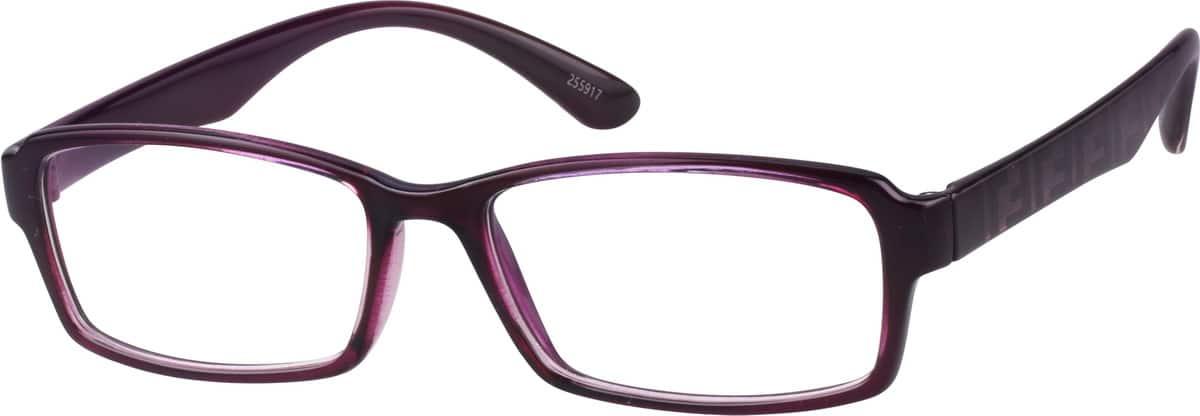 255917-full-rim-plastic-frames