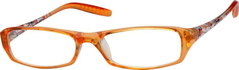256022-plastic-full-rim-frame