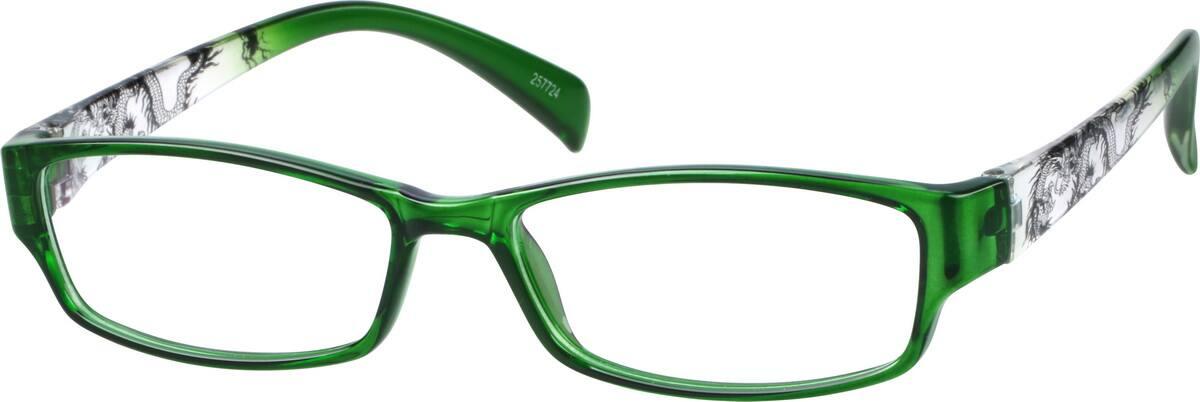 257724-full-rim-plastic-frames
