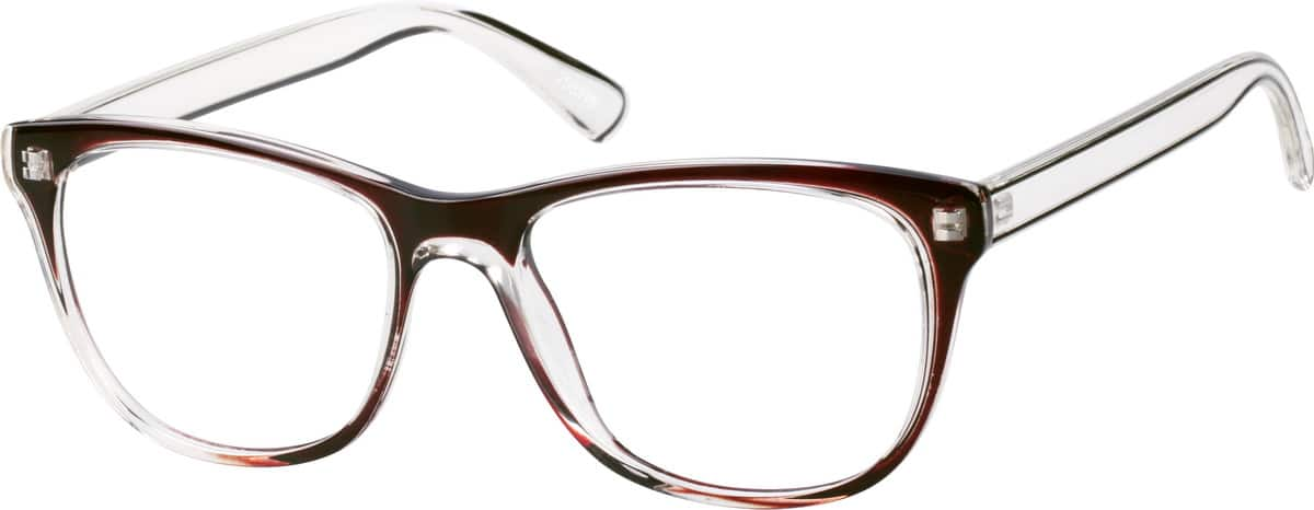258315-flexible-plastic-full-rim-frame