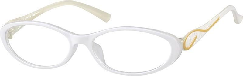 259230-plastic-full-rim-frame
