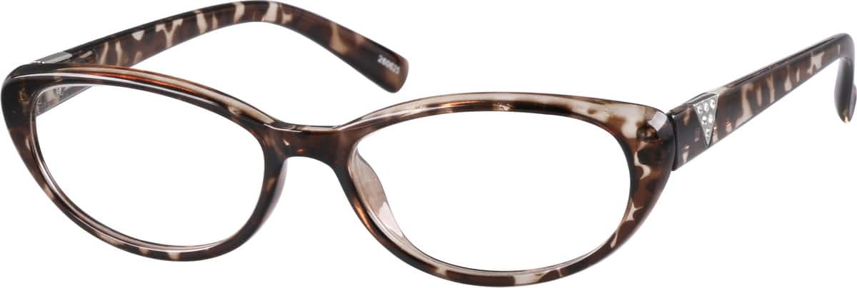 260625-plastic-full-rim-frame-with-spring-hinges