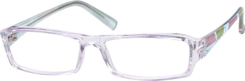 260917-plastic-full-rim-frame