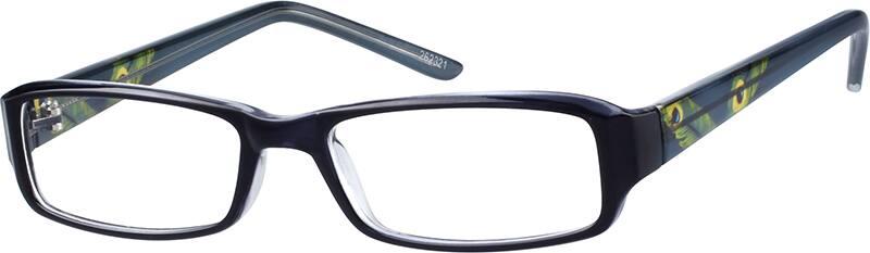 262321-plastic-full-rim-frame