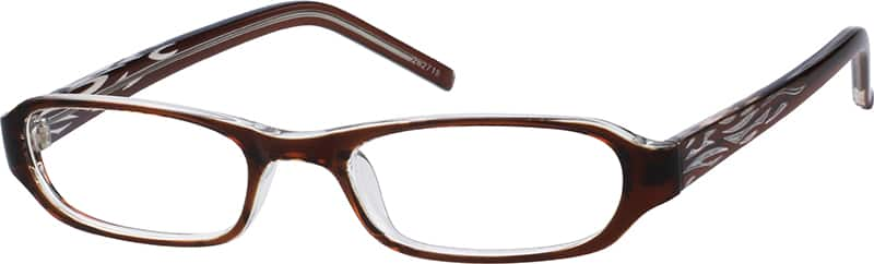 262715-plastic-full-rim-frame
