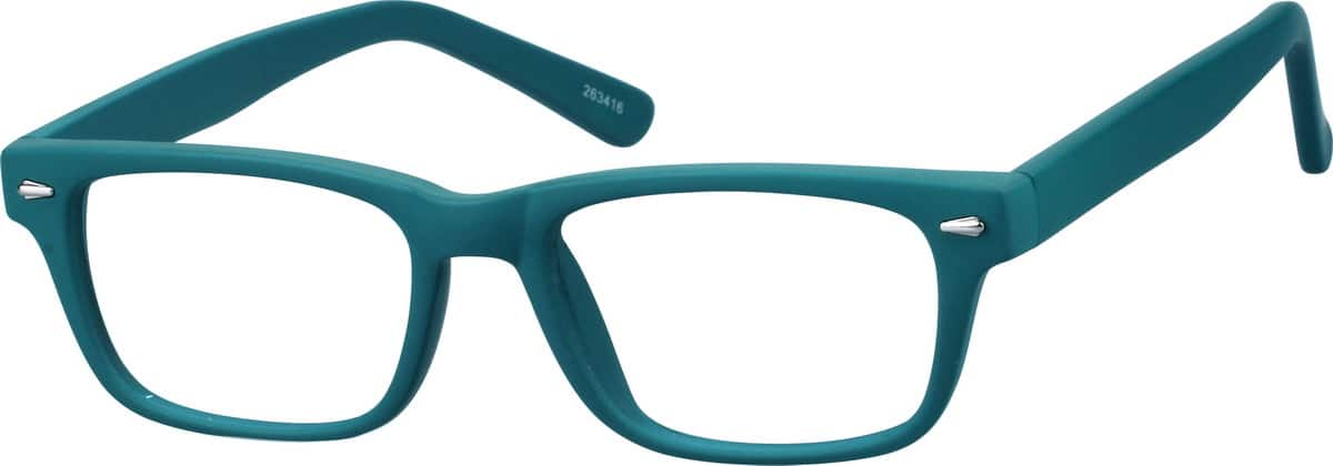 childrens-plastic-eyeglass-frames-263416