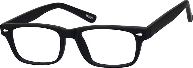 childrens-plastic-eyeglass-frames-263421