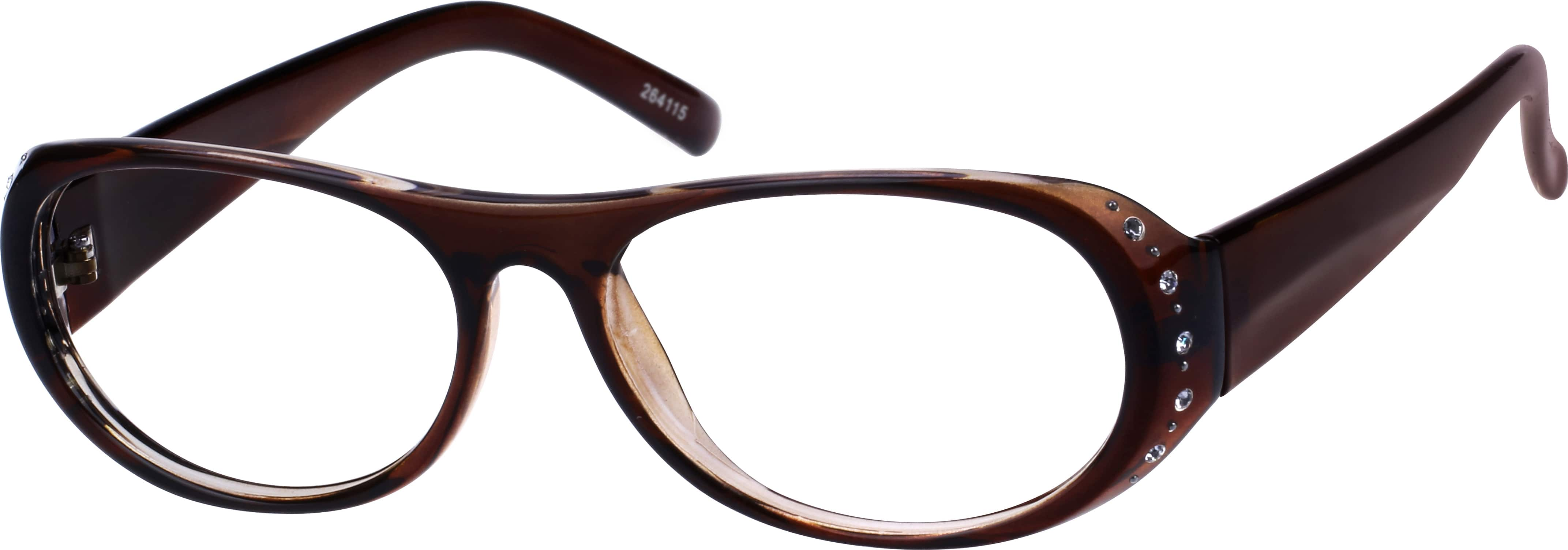 264115-fashion-stylish-plastic-full-rim-frame