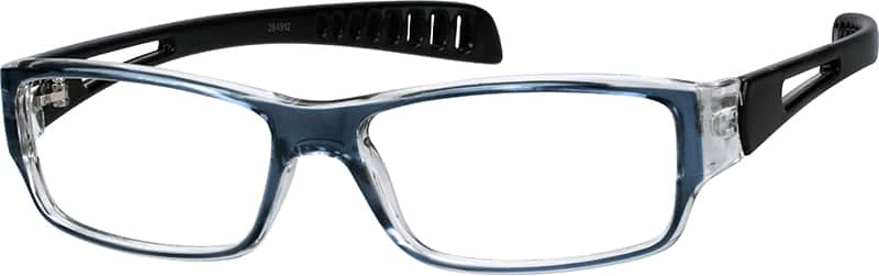 264912-stylish-plastic-full-rim-frame