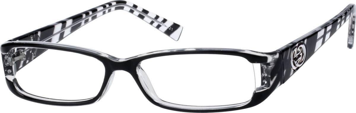 265621-plastic-full-rim-frame
