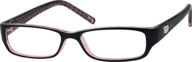 266017-plastic-full-rim-frame