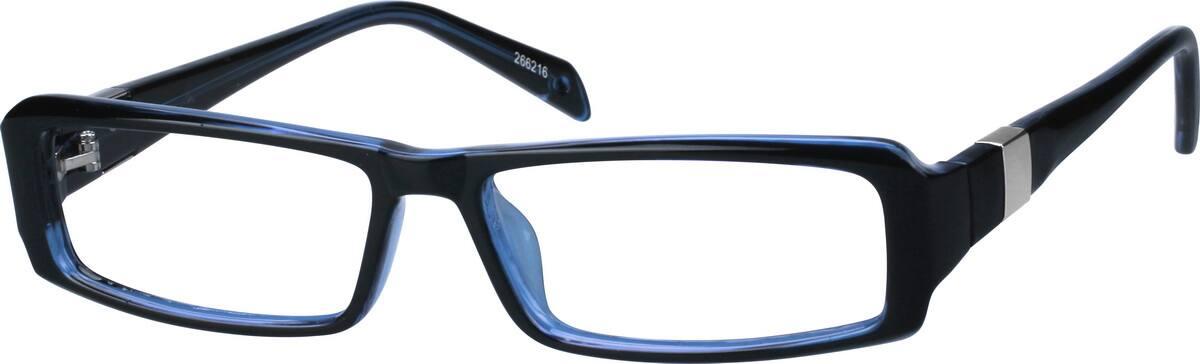 266216-plastic-full-rim-frame