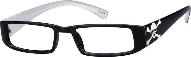 266721-plastic-full-rim-frame