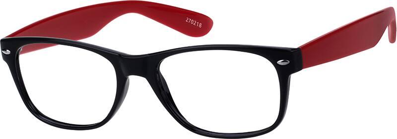 270218-plastic-full-rim-frame