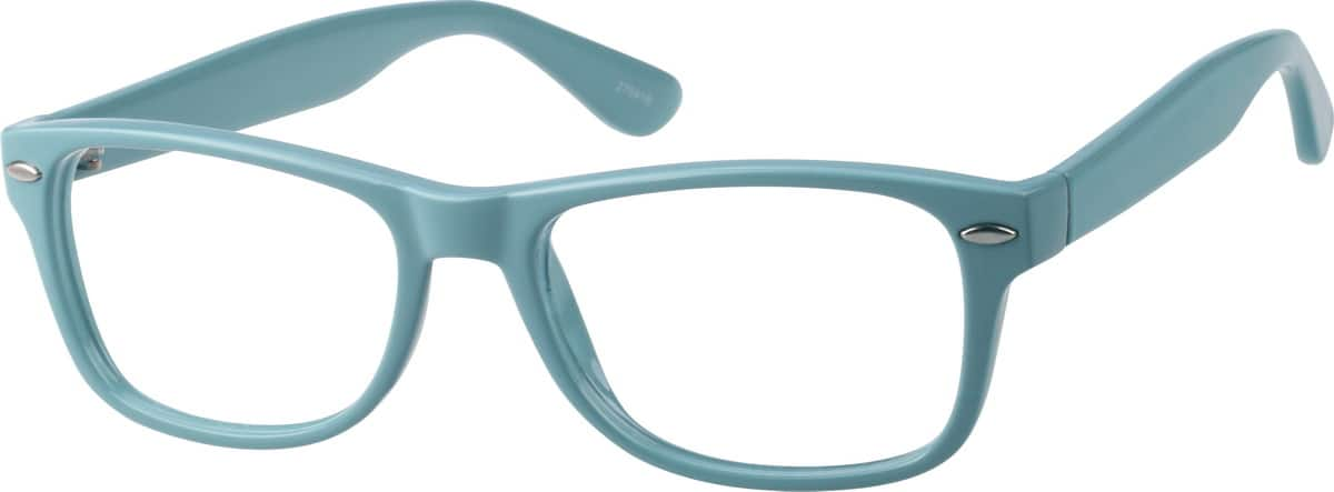 Frame Friday and Cyber Monday Favorites | Zenni Optical