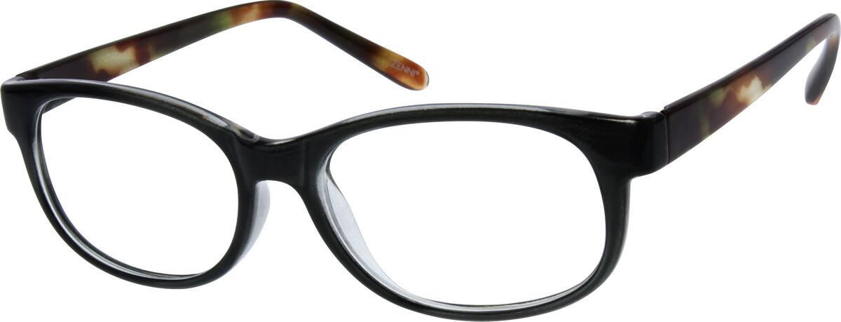 270612-plastic-full-rim-frame