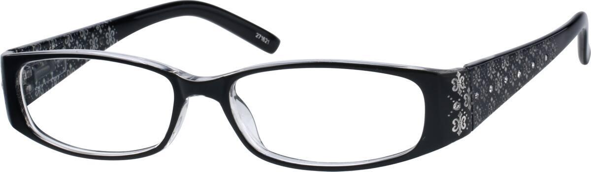 271621-plastic-full-rim-frame