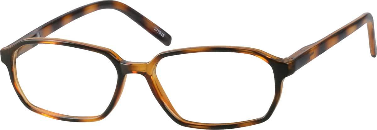 272825-full-rim-plastic-frames