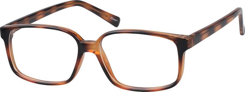 272925-full-rim-plastic-frames