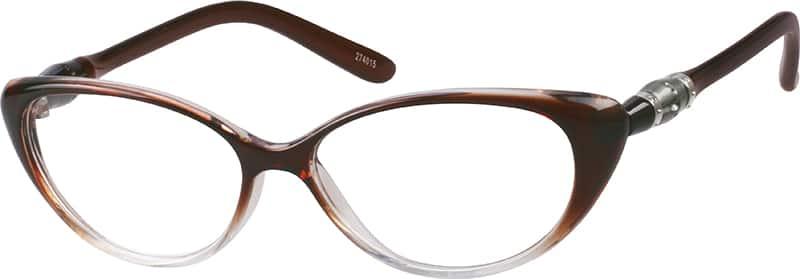 274015-plastic-full-rim-frame