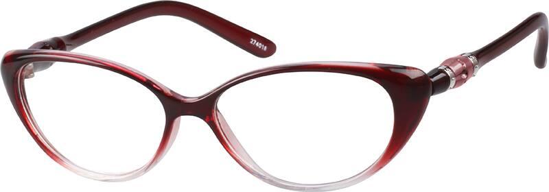 274018-plastic-full-rim-frame