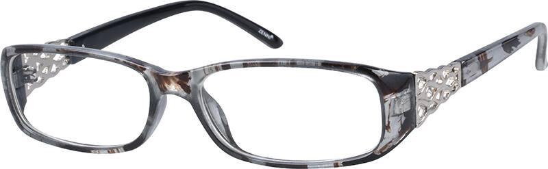 275115-plastic-full-rim-frame