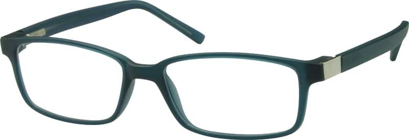 275836-plastic-full-rim-frame